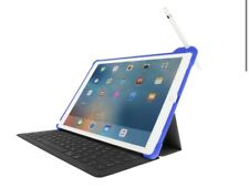 Gumdrop DropTech iPad Pro 12.9 Case (1st Gen) Blue