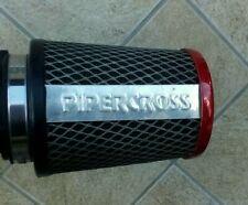 Filtro Aria Sportivo Pipercross