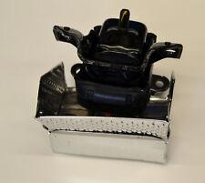 GM OEM-Engine Motor Mount Torque Strut 15854941