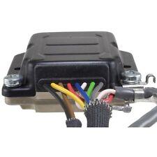 Ignition Control Module WELLS JA1082 fits 1985 Toyota Celica 2.4L-L4