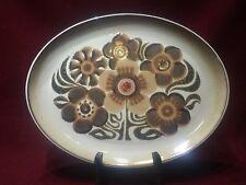 Denby Westbury Large Serving Plate 35.5 cm x 26.5 cm 1 kg