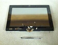 "ASUS T101MT Complete LCD Assembly Notebook Stylus Touchscreen 10.1"" w/ Stylus"