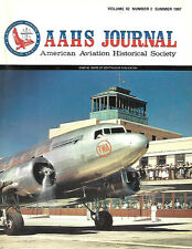 Aahs Sum 97 P-51 Xp-40 Marsupial Coolant Orville Wright Nuclear Powered Aircraft