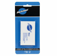 Park Tool Bicycle Patch Kit