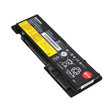 OEM Genuine Battery For Lenovo T430s ThinkPad T430si T420s-4171 45N1036 45N1037