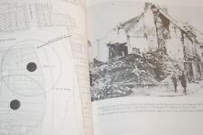 AVIATION-LA GUERRE AERIENNE DANS LE NORD DE LA FRANCE JUILLET 1944 DOULLENS