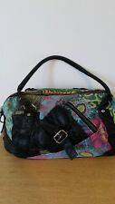 Sac à main multicolore Desigual