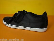 Puma Benecio Satin Wn´s Damen Sneaker