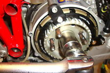 """DUCATI CLUTCH TOOL  748 749 916 996 998 999 Monster S4R 1198 'SAME DAY SHIPPING"""""""