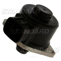 Idle Control Valve For 93-95 Toyota Land Cruiser HQ73M3 w//o gasket