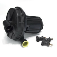 Auxiliary Secondary Smog Air Pump For VW Golf Jetta Passat 1.8T 2.0 2.8 3.0 4.2