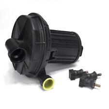 zusätzliche sekundäre Smog Luftpumpe für VW Golf Jetta Passat 1.8t 2.0 2.8 3.0