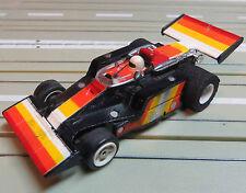 Faller Aurora -  seltener Formel 1 Indy Special