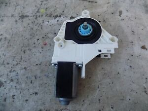 AUDI A4 (B8) 2008-2015 DRIVER FRONT RIGHT ELECTRIC WINDOW MOTOR 8K0959802A #N2