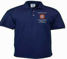 USCGC BOUTWELL  WHEC-719 *EMBROIDERED LIGHT POLO SHIRT/CREWNECK/T-SHIRT