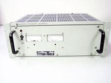 KEPCO PRR 48-22M POWER SUPPLY 48VDC @ 22A RACK MOUNT