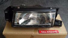 Mazda 323 BG Scheinwerfer Headlight Phare TYC 20-1613L Links H4 NOS