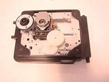 Laser Unit KSM213QCS (KSS213Q + Mech) from Tangent CDP-50