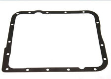 ACDelco 8654799 Auto Trans Pan Gasket