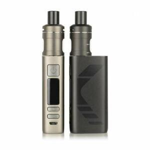 KangerTech Subox Mini V2 Starter Kit   100% Authentic