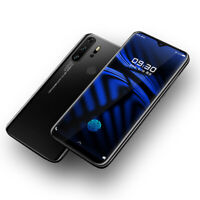 """Unlocked OctaCore 6.3"""" Android 9 DualSim 4G LTE Smart Phone WiFi AT&T T-Mobile"""