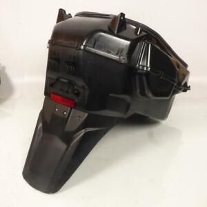 Kofferraum origine Roller Suzuki 400 Burgman 2007-2016 JS1CG1111/92221-05H0