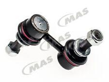 Suspension Stabilizer Bar Link Kit Front MAS SL72105 fits 10-14 Subaru Legacy