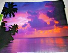 61 x 91,5 cm Gr/ün REINDERS The Legend of Zelda Link Poster Papier