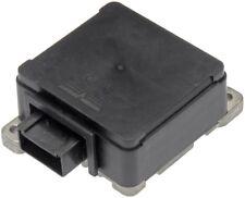 Fuel Pump Control Module 601-005 Dorman (OE Solutions)