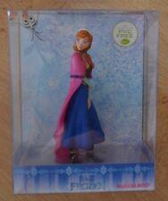 Bullyland die Eiskönigin Disney Frozen 329962 13408 Bully PVC Anna