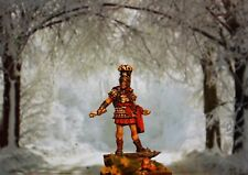 28mm Roman Gen Showcase~Painted