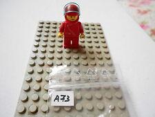 LEGO  VINTAGE  MINIFIG  OMINO  6395