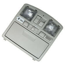 Fit for Mazda CX-9 10-15 w/Sunroof OverHead Console Down Light TD77-69-970D 75