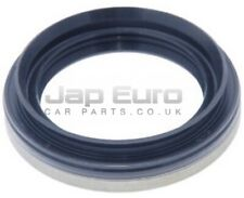 Left Drive Shaft Gearbox Oil Seal For Honda Civic 2.2 Cdti 05-11 - Fast Dispatch