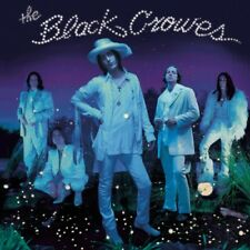 The Black Crowes - By Your Side (CD Jewel Case)