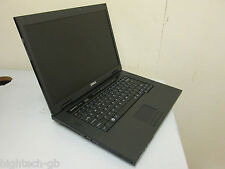 BEST DEAL Dell Vostro 1520/1510 Intel Core 2 Duo 4GB RAM 160GB HDD DVD Win 7