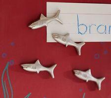 Figurines Hangings For Kids Amp Teens For Sale Ebay