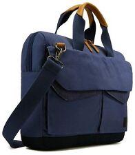 """Housses et sacoches bleus pour ordinateur portable avec un accueil de Ordinateur portable 14"""""""