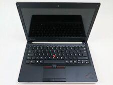 Lenovo ThinkPad Edge 0221-a13 para portátiles-portátil