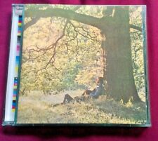 YOKO ONO / PLASTIC ONO BAND - EDITION NUMBER 17962 - CD (RARE)