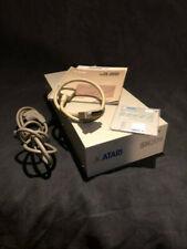 Atari SH204