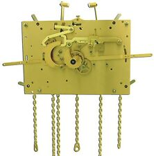 471-050 114cm Hermle  Grandfather Clock Movement