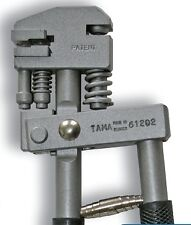 Joddler with Punch (Joggler) Edge Stepping Tool manufactured by TAMA-Denmark