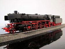 Märklin H0 37925 Lok  DB- Dampflok BR42 / BR042, mfx+Sound, neu /OVP
