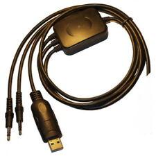 Motorola Amateurfunk-Produkte