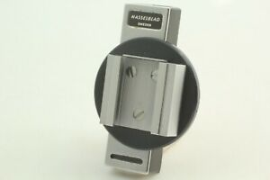 [ Exc+++++ ] Hasselblad Adjustable Flash Shoe Mount From Japan #47