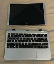 HP X2 Detachable 10-p0XX