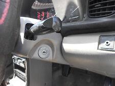 1995 Ford WB Festiva 3 Door Combination Switch S/N# V6943 BI9826