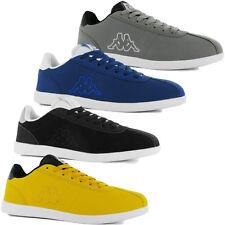 Kappa Vita 2 Men's Shoes 41 42 43 44 45 46 47 Leisure Trainers New