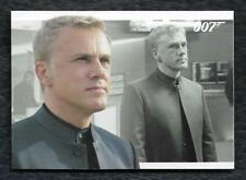James Bond Archives Final Edition Spectre / Skyfall Expansions James Bond #90